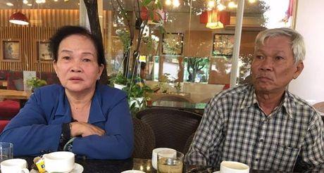 VietinBank Tay Ninh: Phat mai tai san cua khach hang truoc han dinh - Anh 2