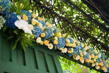 16 cong hoa nhin la muon cuoi - Anh 10
