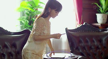 Vi sao fan phi cuoi voi canh Luc Nghi bi ban trong thuong - Anh 6