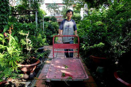 Chuyen it biet ve noi an nghi cu Phan Chau Trinh - Anh 12