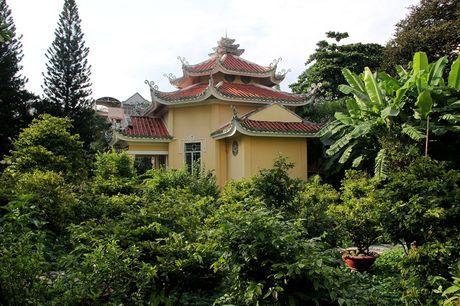 Chuyen it biet ve noi an nghi cu Phan Chau Trinh - Anh 14