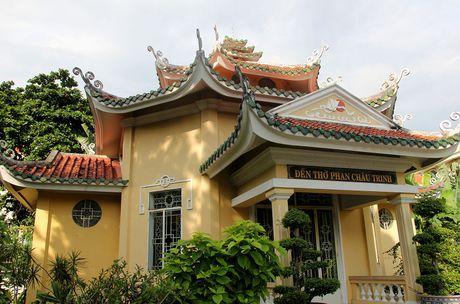 Chuyen it biet ve noi an nghi cu Phan Chau Trinh - Anh 4