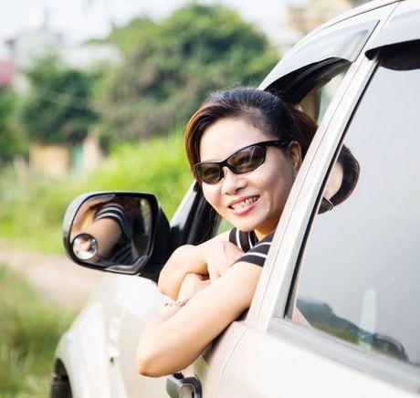 Cam cuong 'ngua sat' dau phai viec danh rieng cho phai manh - Anh 5