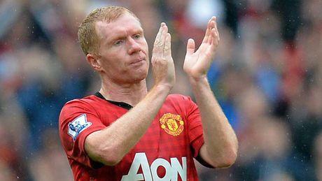 Doi hinh xuat sac nhat cua MU do hau ve tru danh Liverpool binh chon - Anh 8