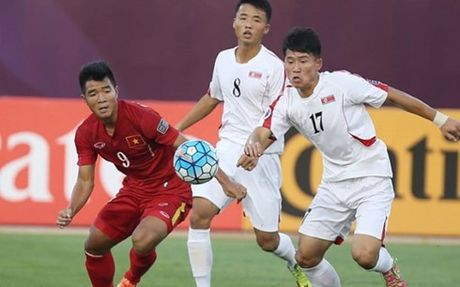 The thao 24h: U19 Viet Nam chien thang nho tinh than thi dau - Anh 1