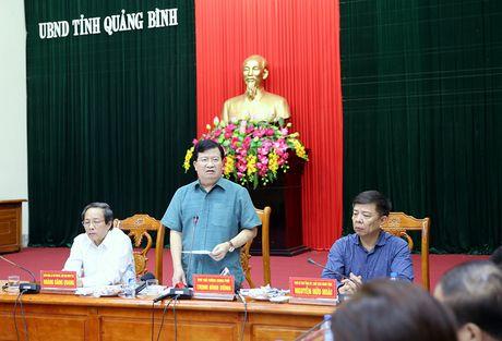 Bang moi cach bao dam an toan tinh mang, tai san cho dan - Anh 3