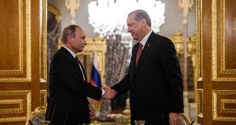 Ukraine huy thoa uoc Minsk, tu gay rac roi cho minh - Anh 3