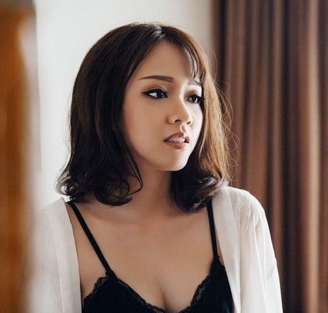 Bang Di mach phai dep meo duong da tu nhien cang mon - Anh 4