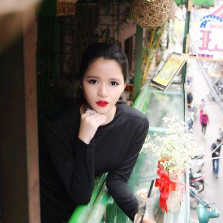 Nu blogger gay sot voi loi khuyen 'yeu sao de khong ngu?' - Anh 3