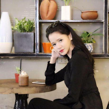 Nu blogger gay sot voi loi khuyen 'yeu sao de khong ngu?' - Anh 5
