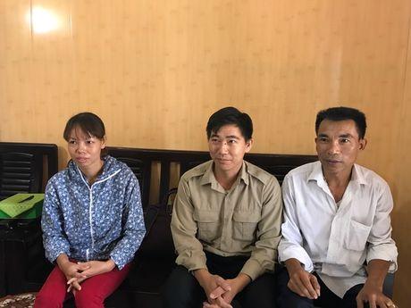Tien Lu (Hung Yen): Khong co viec lam thu tai truongTieu hoc Le Xa - Anh 1