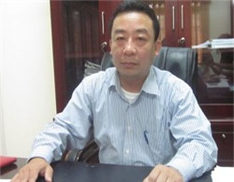 'Chung toi khong luong het hau qua khi xa lu' - Anh 1