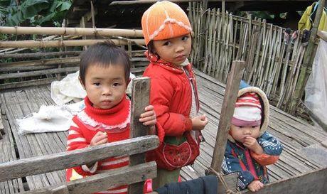 Gap hau due cua nguoi anh hung Dao tien - Anh 1