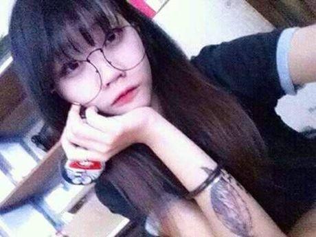 'Hot girl' lop 12 vung dao doat mang nguoi yeu gay chan dong Da Lat - Anh 1