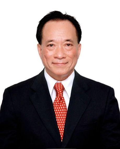 Chuyen no xau thanh von dau tu: Khong hieu qua - Anh 1