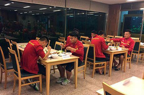Den Han Quoc, DTVN sap dau doi 5 lan vo dich K-League - Anh 5
