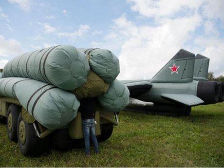 Tiem kich bom hoi - vu khi nguy trang bi mat cua Nga - Anh 2