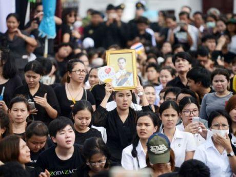 Nhung luu y khi du lich Thai Lan dip quoc tang - Anh 2