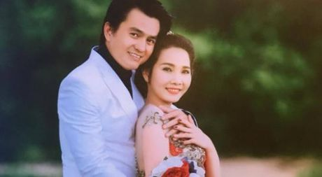 Dien vien Cao Minh Dat chinh thuc chia tay cuoc song doc than - Anh 1