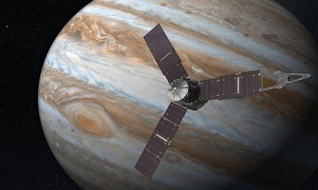 10 thanh tuu noi bat nhat trong lich su cua NASA - Anh 4