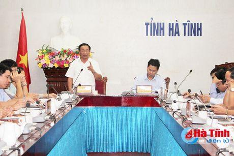 Khan truong, dong bo ung cuu lu, san sang doi pho bao so 7 - Anh 4