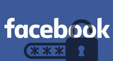 Meo kiem tra tai khoan Facebook cua minh co bi hack hay khong? - Anh 1