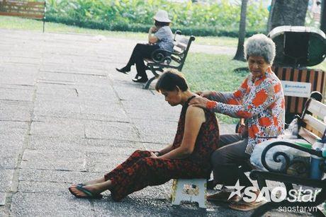 Sang Sai Gon 'chang voi duoc dau'! - Anh 11