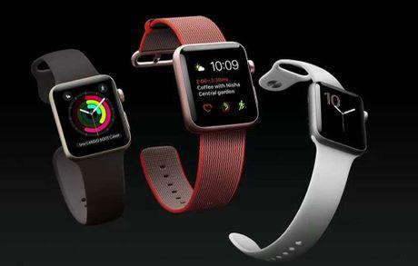 Chiec smartwatch dang gia - Anh 2