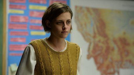 Phim cua Kristen Stewart dat giai thuong lon o Lien hoan phim London - Anh 1