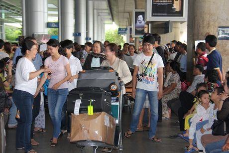 Hut kieu hoi bang chinh sach thong thoang - Anh 1