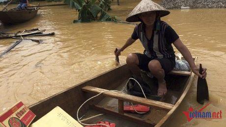 Den vung 'ron lu' Huong Khe, Ha Tinh - Anh 9