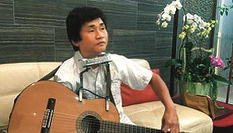 Nho Dan Truong ma Viet Huong co chong, Mi Du kho vi hon trai tre - Anh 2