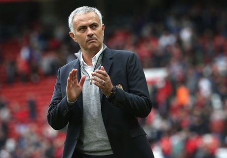 Liverpool - Manchester United: Ban linh Mourinho co len tieng? - Anh 1