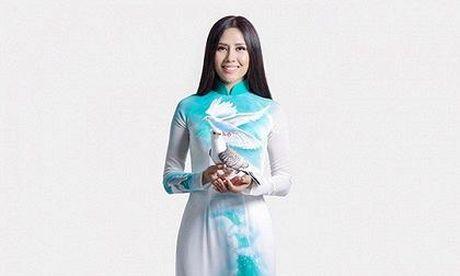 Nguyen Thi Loan dung nen thua do tai... hoan canh - Anh 3