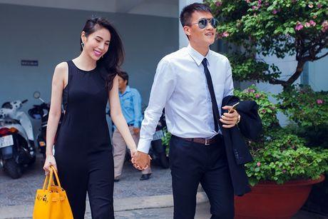 5 'cap trai tai gai sac' sanh dieu nhat lang nhac Viet - Anh 20