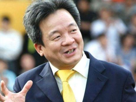 Ngan hang nao se tro thanh co dong lon cua Hoang Anh Gia Lai? - Anh 2
