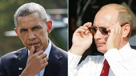 Dap tra 'toi hau thu' cua Putin, My phai co vu khi than ky - Anh 1