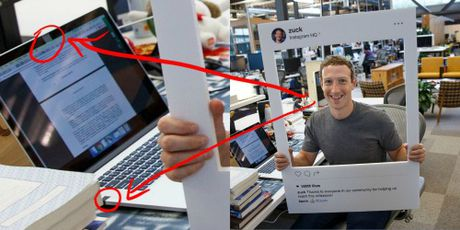 Vi sao chung ta can dan bang keo che Webcam ? - Anh 2