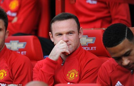 Doi hinh du kien tran Liverpool gap Man United - Anh 1