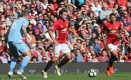 Doi hinh du kien tran Liverpool gap Man United - Anh 4