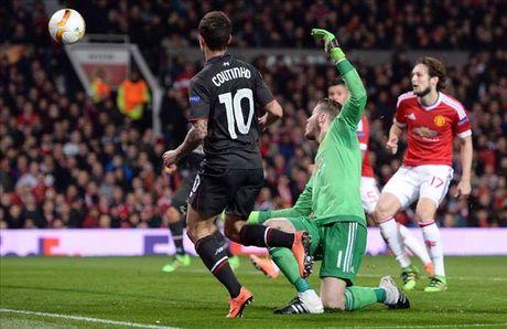 Thong tin quan trong va du doan tran Liverpool vs Man United - Anh 1