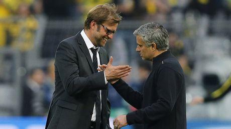 Thong tin quan trong va du doan tran Liverpool vs Man United - Anh 3