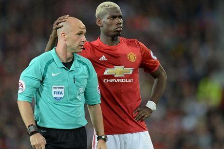 'Nhac kheo' trong tai tran gap Liverpool, Jose Mourinho bi FA dieu tra - Anh 1
