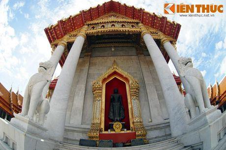 Kham pha ky quan chua Cam Thach cua Hoang gia Thai Lan - Anh 11