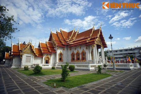 Kham pha ky quan chua Cam Thach cua Hoang gia Thai Lan - Anh 5