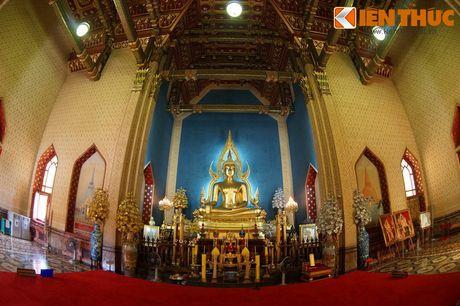 Kham pha ky quan chua Cam Thach cua Hoang gia Thai Lan - Anh 6