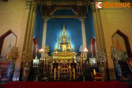 Kham pha ky quan chua Cam Thach cua Hoang gia Thai Lan - Anh 7