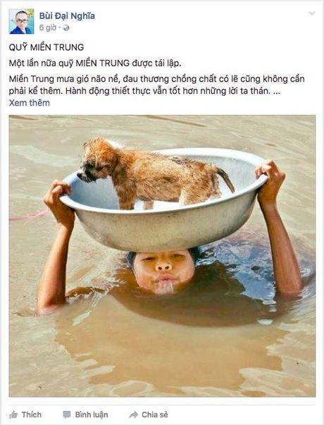Ly do thuc su khien Ho Ngoc Ha phai huy show dien - Anh 4