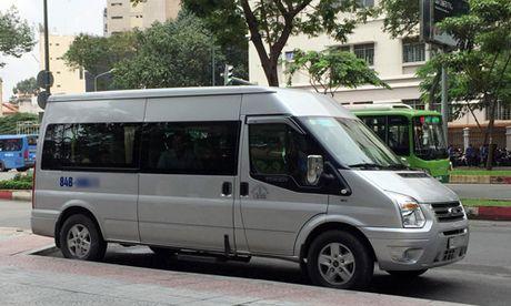 Nguoi dan ong Tra Vinh trung giai xo so 92 ty dong - Anh 1