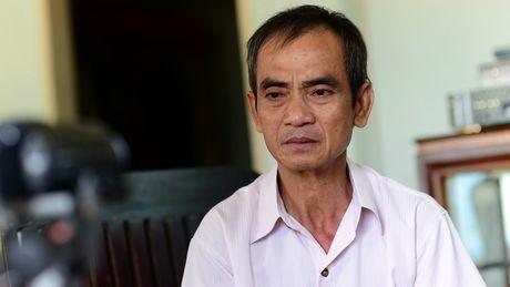 Huynh Van Nen chi duoc boi thuong hon 2 ty dong, thay vi hon 10 ty? - Anh 1